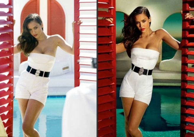 celebrities-before-and-after-photoshop-21